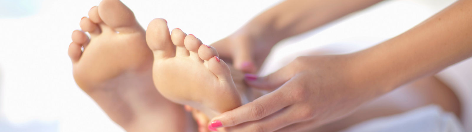 Double Bay Podiatry Centre